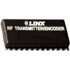RF Receivers -- RXD-315-KH2-ND - Image