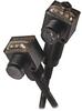 RightSight Photoelectric Sensor -- 42EF-D1SCAK-A2 - Image