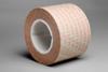 Tartan™ Flat Back Paper Masking Tape 2515 Tan, 36 mm x 55 m 6.7 mil, 24 per case Bulk -- 2515