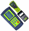 Equipment - Environmental Testers -- 708C10-ND