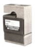 Precision Load Beams, Series 10000 - Image