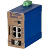 7506GX2 Managed Industrial Ethernet Switch -- 7506GX2