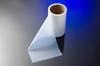 Thin Film PTFE - Image