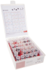 Ferrite Core Design Kits -- 7622124