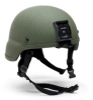 3M™ Ballistic Helmets