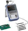 Spectrum Analyser Accessories -- 1259495.0