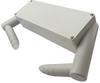 Visibility Sensor -- VS20k-UMB
