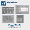 Smart Indicator -- Model 4215 - Image
