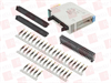 MATSUSHITA ELECTRIC FP2-X32D2 ( FP2 EXPANSION UNIT, 32 POINT DC INPUT UNIT ) -Image