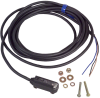 Optical Sensors - Photoelectric, Industrial -- Z1105-ND -Image