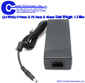 Switching Power Supplies -- S-12V0-12A5-IDG30 - Image