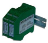 LVC 2500 - Image