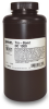 Devcon Tru-Bond DC 1000 UV Cure Adhesive 1 liter -- 18301 - Image