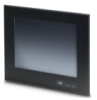 Touch panel - 2913263 -- 2913263