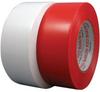 Red Baron - PE Film Stucco Tape -- Polyken® 824