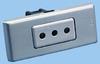 Italy- Socket -- 88010672