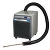 Cole-Parmer Polystat low-temperature immersion chiller; flex probe; 240V -- GO-14575-43