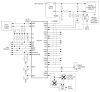 PMBus 5-Channel Power-Supply Manager and Intelligent Fan Controller -- MAX34441