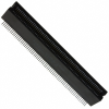 Card Edge Connectors - Edgeboard Connectors -- S3218-ND