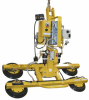 Manual Tilter 800 -- Model MT5HV11AC - Image