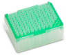Disposable Pipette Tips -- 9766-01 -Image