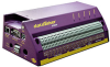 Datataker® Intelligent Data Acquisition System -- DT800