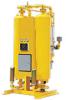 Heated Desiccant Dryers -- KED Series