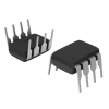 Interface - Sensor and Detector Interfaces -- AD22050NZ-ND - Image