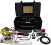Tool Kits -- 8919264.0