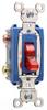 Pilot Light Switch -- PS15AC3-RPL - Image