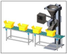 Automatic Filler System -- CentriFill™ 3000