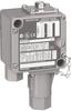 Pressure Controls -- 836T-T253EX40 -Image