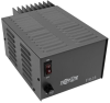TAA-Compliant 15-Amp DC Power Supply, 13.8VDC, Precision Regulated AC-to-DC Conversion -- PR15 -- View Larger Image