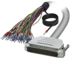 D-Sub Cables -- 277-17381-ND - Image