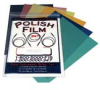 FIS Polish Film -- F1-0109-3 -- View Larger Image