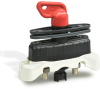 Manual Battery Disconnect Switches -- 8080570 -- View Larger Image