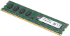 Memory - Modules -- 1582-78.A1GDE.4000C-ND -Image