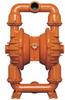 WILDEN Pro-Flo Metal Pump -- P8