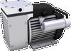 Diaphragm Gas Pump -- N 860 -Image