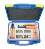 Compression Connector Tool Kit -- 252007