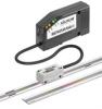 SiGNUM™ Series Readhead and Interface -- With RSLM Stainless Steel Scale