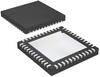 PMIC - LED Drivers -- LED7708-ND