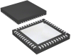 RF Transceiver ICs -- 497-5874-2-ND
