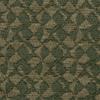 Contract Fabrics, Chenilles, 5612, Bamboo -- 5612 Bamboo - Image