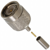 Coaxial Connectors (RF) -- ACX2001-ND -Image