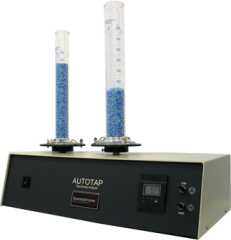 density and specific gravity instrument