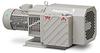 Oilless Rotary Vane Vacuum Pump -- UVD100