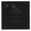 RF Transceiver ICs -- BC57E687C-GITB-E4CT-ND - Image