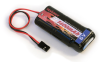 6V NiMH Battery Pack Series -- 11104