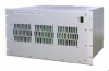 AC/AC Frequency Converter, Three Phase to Three Phase -- FTT3000R - Image